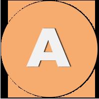 Skickgradering A